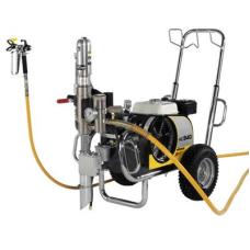 Окрасочный агрегат HC 940 G (Бензиновый)