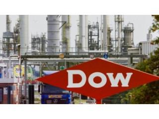 Dow делает ставку на акриловое сырье для архитектурно-строительных ЛКМ