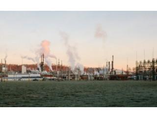 Слияние DuPont и Dow Chemical отложено