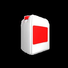 Диметилформамид (ДМФА) для чистки пресс-форм