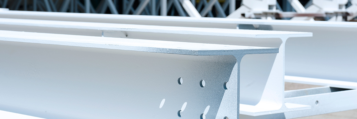 Холодное цинкование - защита металла