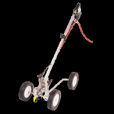 Окрасочный мини аппарат Titan SideStriper