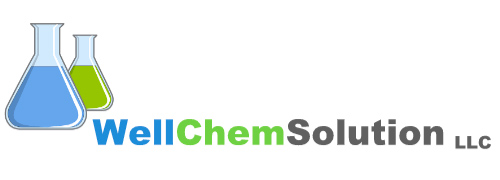 WELLCHEMSOLUTION